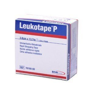 Leukotape P