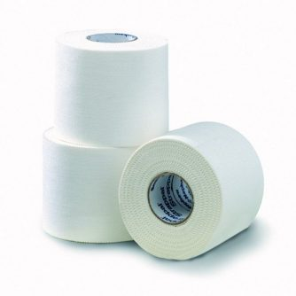 Strappal tape 10 m x 2,5 cm