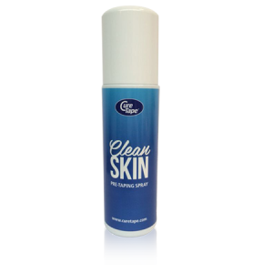Clean Skin Pre-Taping spray 200 ml