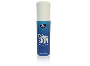 Clean Skin Pre-Taping spray