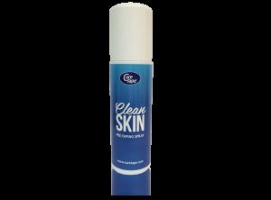 Clean Skin Pre-Taping spray