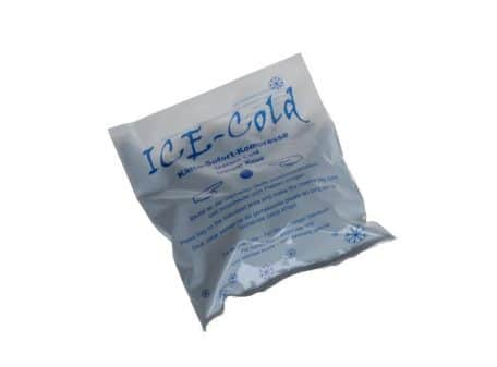 Cold Pack instant 15 x 17 cm