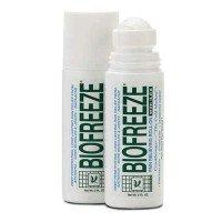 Biofreeze roller 89 ml
