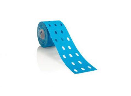 CureTape Punch blauw