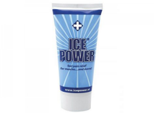 Ice Power Cold gel 150 ml