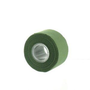 Scantape 10 m x 3,8 cm groen